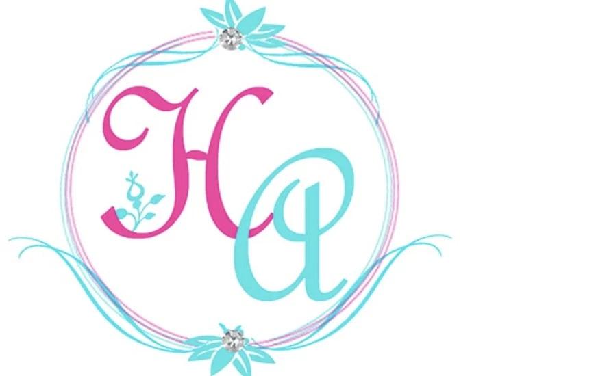 HeatherAnneWorld-2