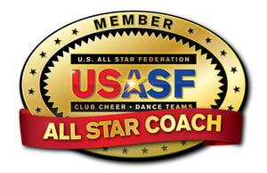 USASF_OfficialSeal-Member-AllStarCoach