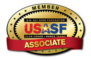 USASF_OfficialSeal-Member-Associate
