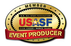 USASF_OfficialSeal-Member-EventProducer