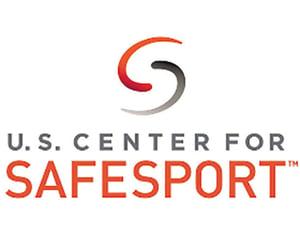 SafeSport-457-1