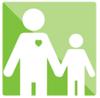 Stewards of Children Toolkit