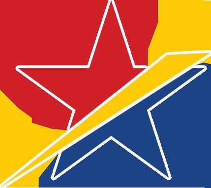 star_icon_color_white_2
