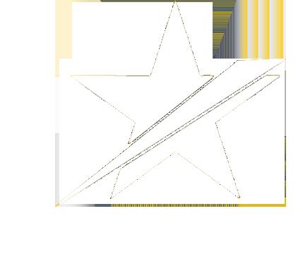 USASF White Star