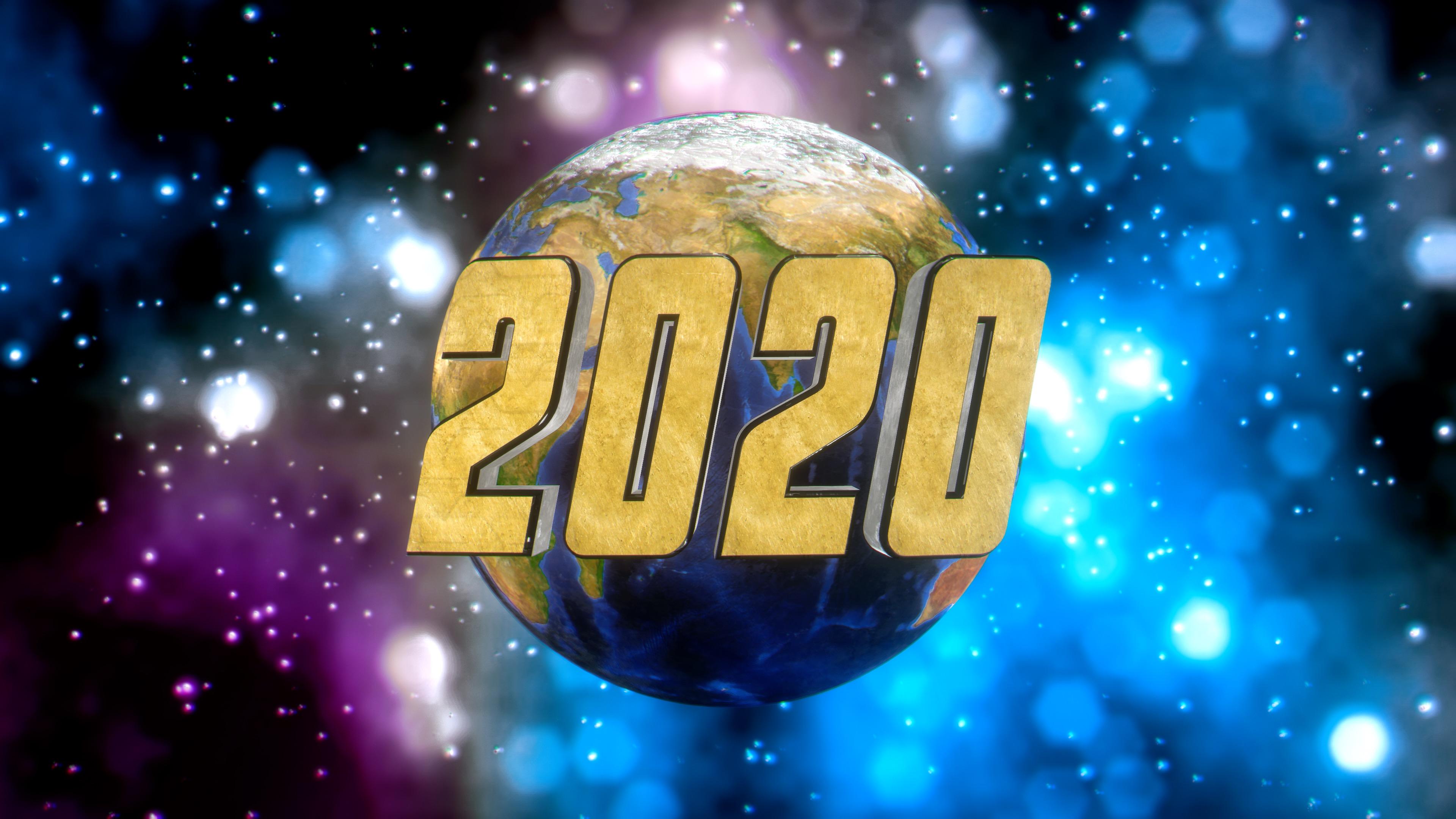 2020 Dance Worlds